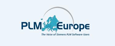 PLM Europe - Siemens PLM Connection 2017