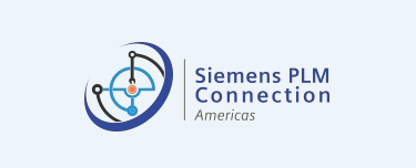 siemens-plm-connection-2017.png