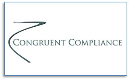 Congruent compliance