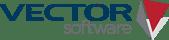 Vector_Software_logo