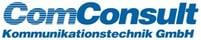 comconsult logo