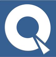 quilmont-logo7