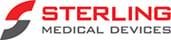 sterling-medical-logo