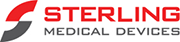 sterling-medical-logo