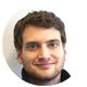 Martin Losch, Polarion Software