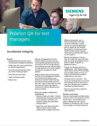 Polarion-QA-for-test-managers