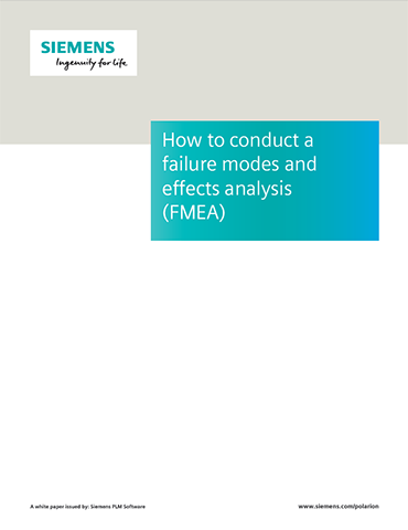fmea-guide.png