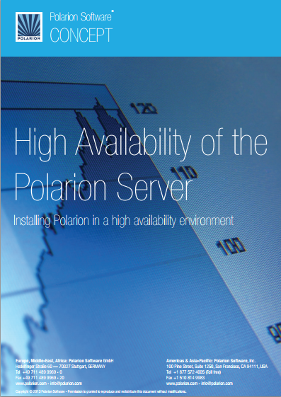 high_availability_of_the_polarion_server.png