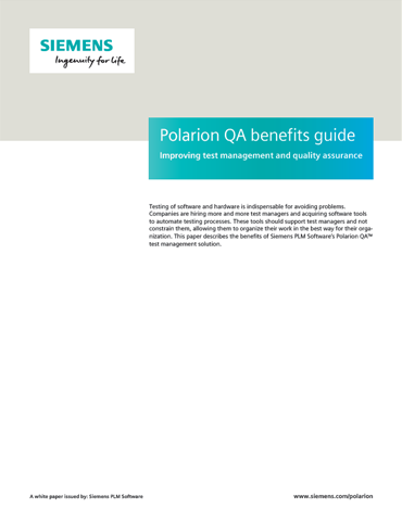 qa-benefits-guide