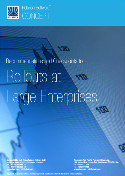 recommendations_and_checkpoints_for_rollouts_at_large_enterprises.png