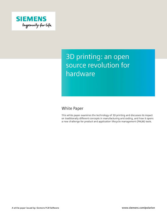 3D-Printing-Open-Source-Revolution-Hardware-eBook