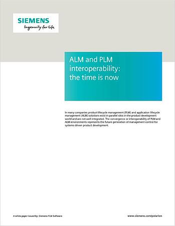 ALM-Meets-PLM-the-PALM-Way-Whitepaper