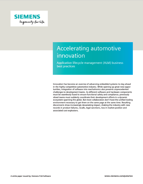 Accelerate-Automotive-Innovation.png