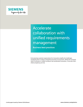 Accelerate-Collaboration-with-Unified-Requirements-Management