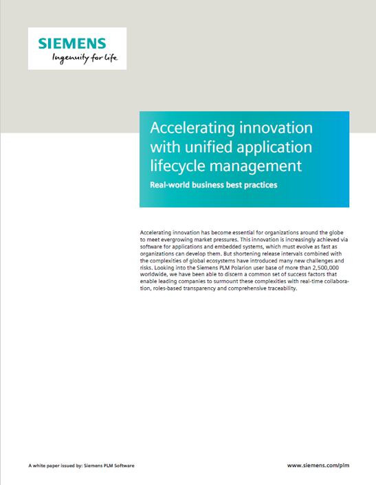 Accelerate-Innovation-with-Unified-Application-Lifecycle-Management
