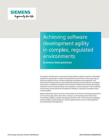 Achieve-Software-Development-Agility-in-Complex-Regulated-Environments