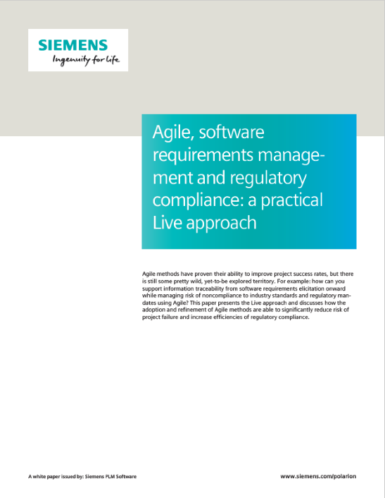 Agile-software-requirements-management-and-regulatory-compliance.png