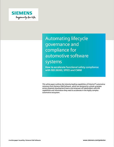 Automate-Lifecycle-Governance-and-Compliance-for-Automotive-Software-Systems