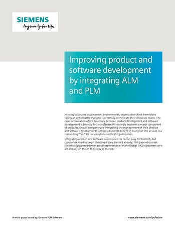 Improve_Product_and_Software_Development_by_Integrating_ALM_and_PLM