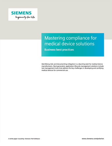 Mastering-Compliance-for-Your-Medical-Device-Solutions.jpg