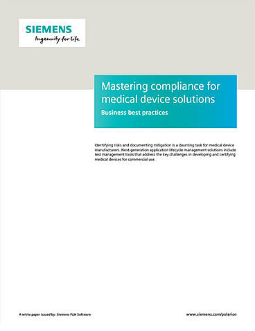 Mastering-Compliance-for-Your-Medical-Device-Solutions