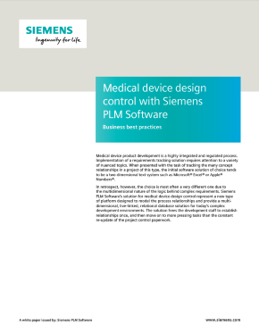 Medical-Device-Design-Control_Thumb.png