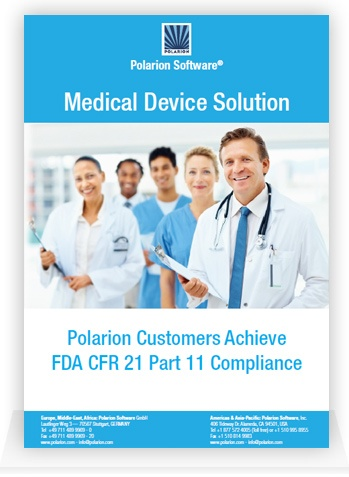 Medical-Device-Solution-Polarion-Customers-Achieve-FDA-CFR-21-Part-11-Compliance.jpg