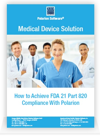 Medical-Device-Solution-Polarion-Customers-Achieve-FDA-CFR-21-Part-820-Compliance.jpg