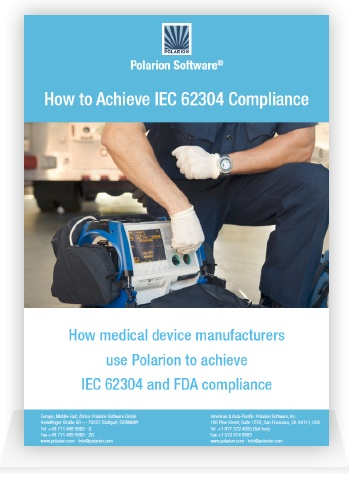 Medical-Device-Solution-Polarion-IEC-62304-Compliance.jpg