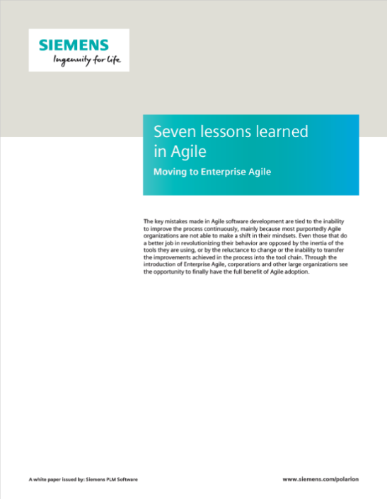 Seven-lessons-learned-in-Agile.png