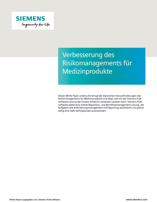 Verbesserung-des-Risikomanagements-fuer-Medizinprodukte.png