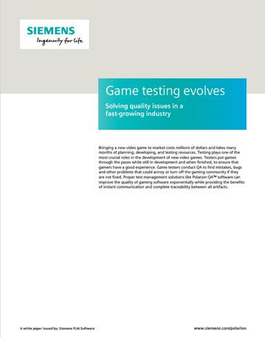 White_Paper-Game_Testing_Evolves