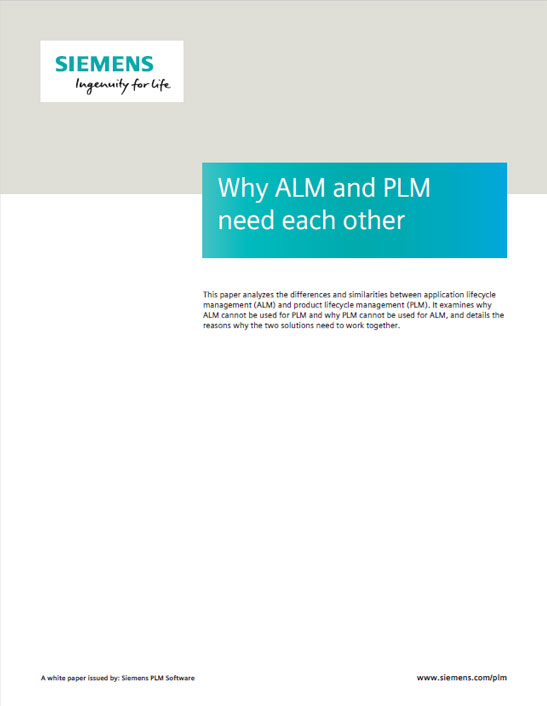 Why-ALM-and-PLM-need-Each-Other-Whitepaper