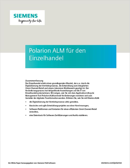 alm-fuer-den-einzelhandel.png