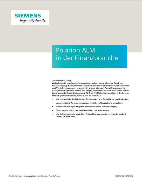 alm-in-der-finanzbranche.png