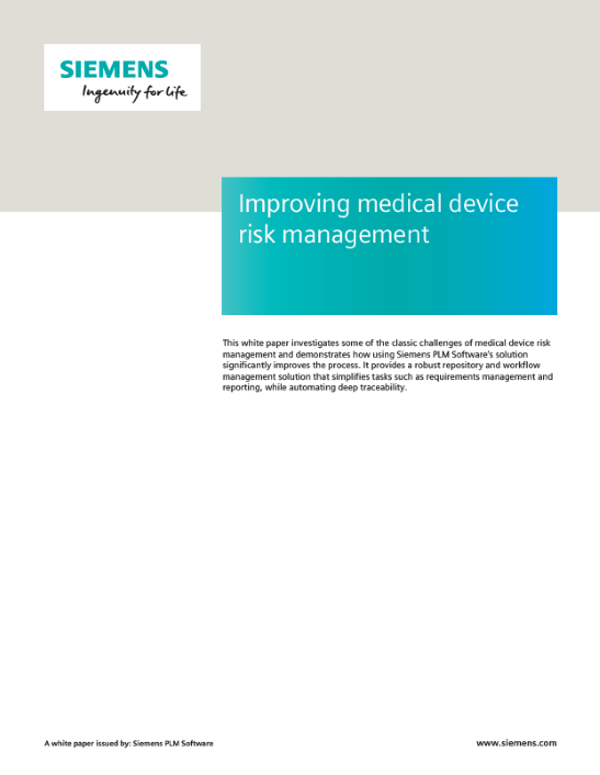 improving-medical-device-risk-management.png