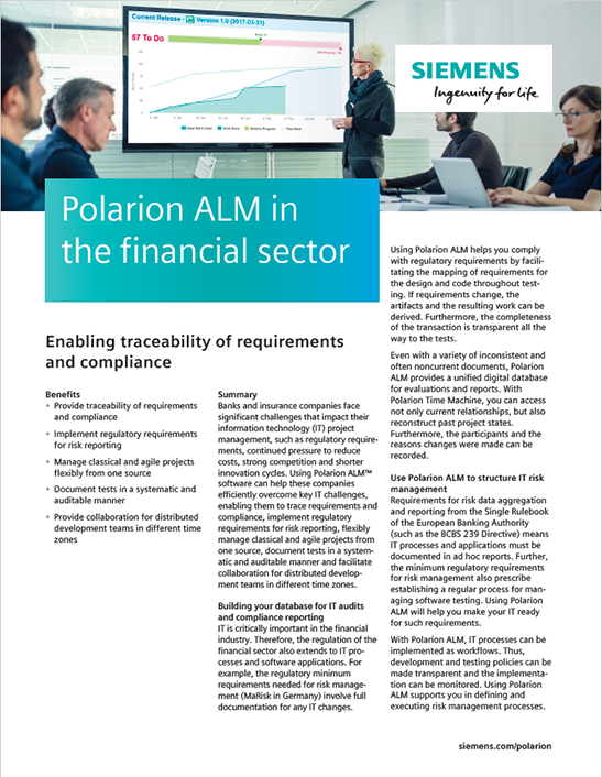 polarion-alm-in-the-financial-sector.png