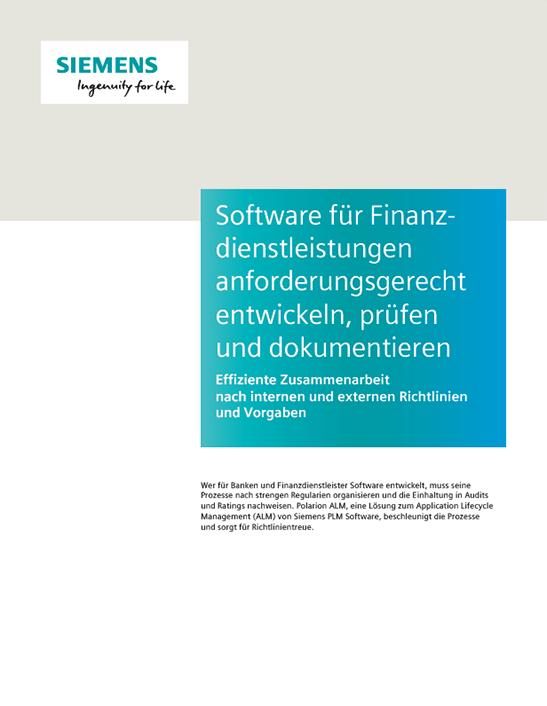 software-für-finanzdienstleistungen.png