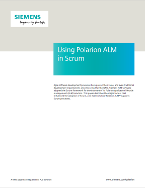 using-polarion-alm-in-scrum-thumb.png