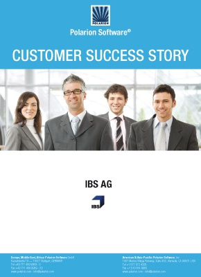 Customer_Story_IBS_AG