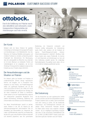 Ottobock-Customer-Success-Story-de