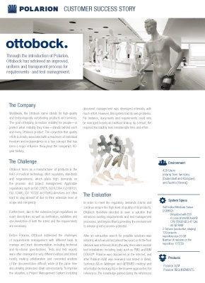 Ottobock-Customer-Success-Story