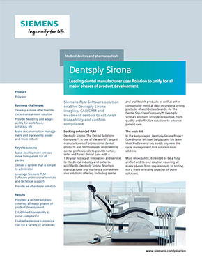 Sirona-Dental-Systems-Customer-Success-Story