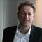 Jochen-Flad-1
