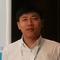Micheal-Zhou