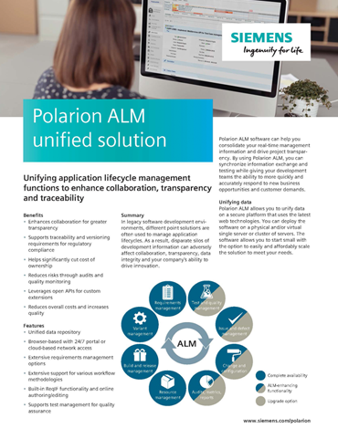 alm-unified-solution-2x.png