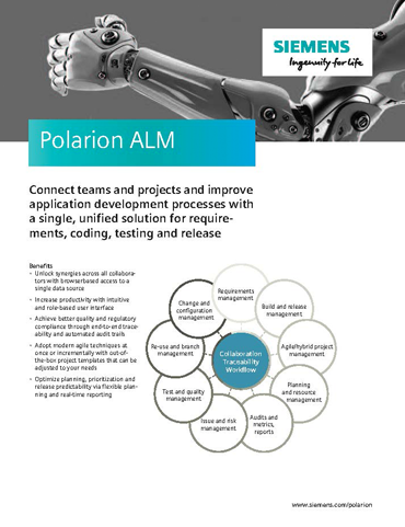 polarion-ALM_2x.png
