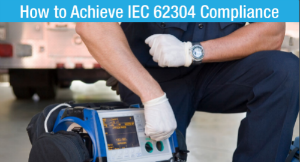 How-to-Achieve-IEC-62304-Compliance-whitepaper.png