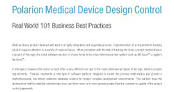 Medical-Device-Design-Control-whitepaper-thumb.jpg