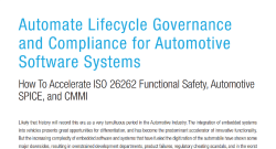 automate-lifecycle-governance-and-compliance-for-automotive-software-systems.png